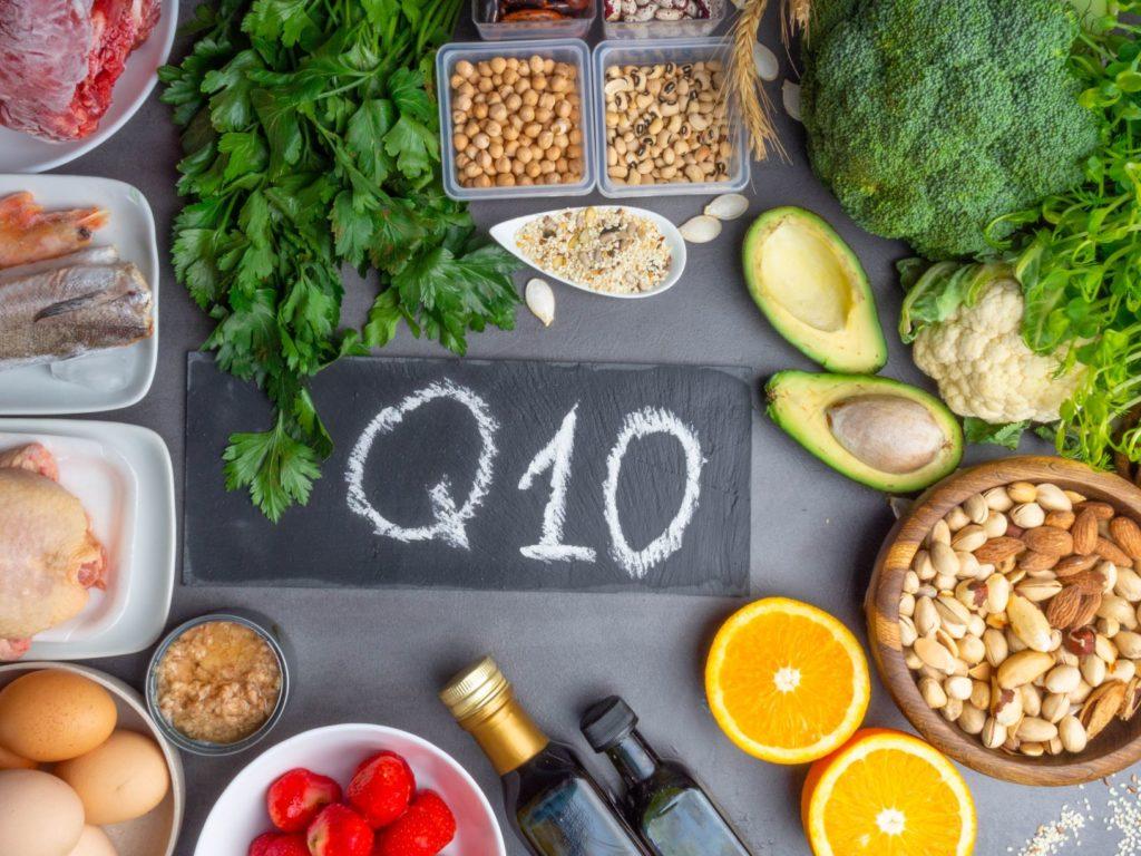 Holland and Barrett 'Miaroma' Essential Oils Review - Health and Wellness Reviews